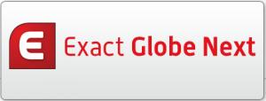 logo_exact_globe_next
